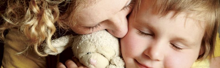leven met diabetes kinderen en diabetes