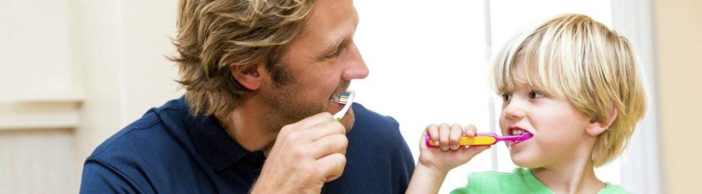 leven met diabetes behandeling diabetes tanden