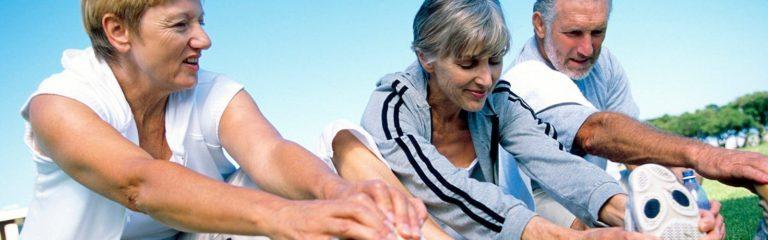 leven met diabetes sporten en bewegen