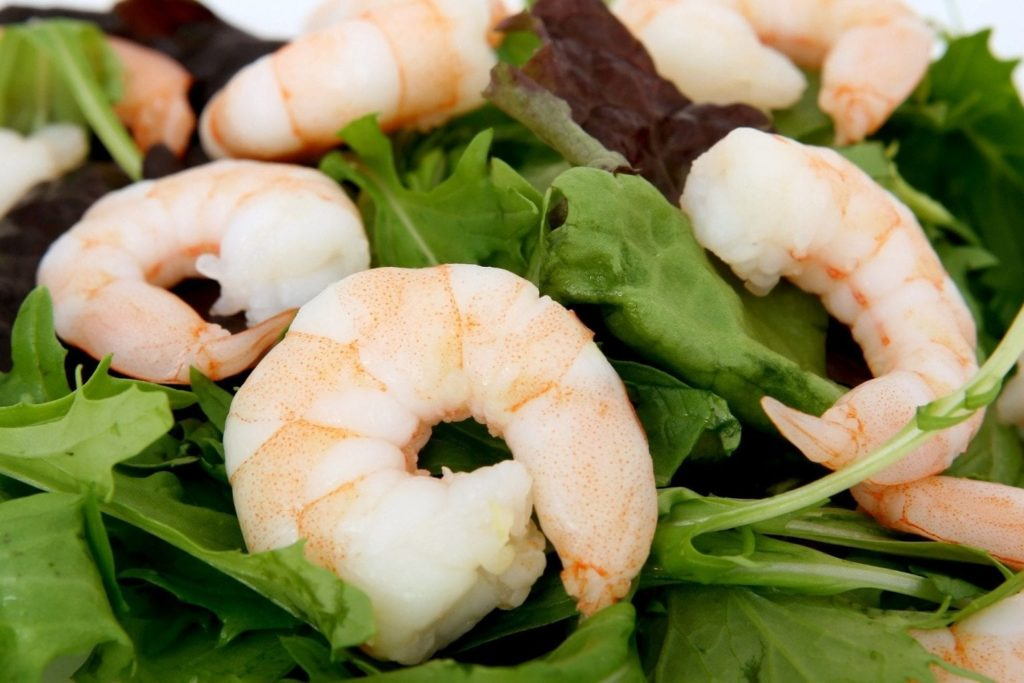recept diabetes voeding eten