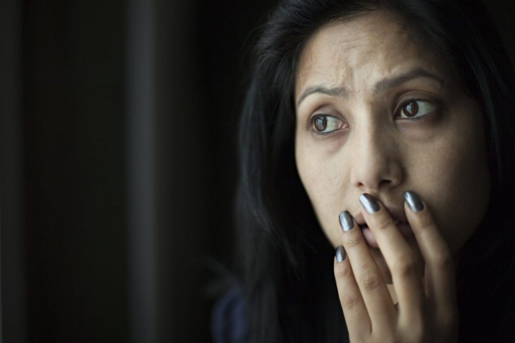 leven met diabetes vrouwen symptomen klachten