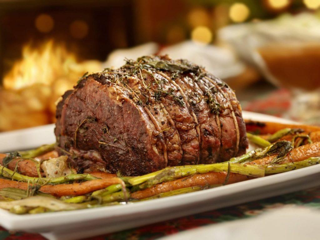 recepten diabetes voeding vlees