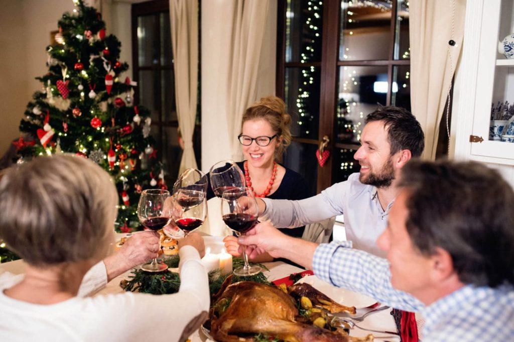 recepten diabetes kerst leven met diabetes