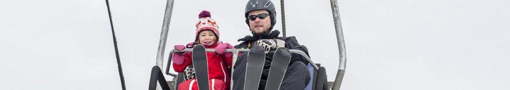 leven met diabetes kinderen met diabetes sporten en bewegen