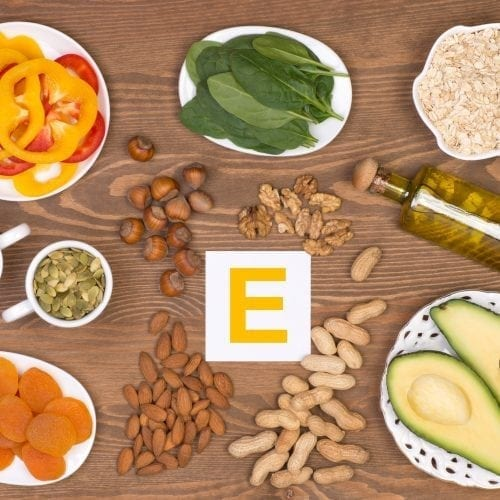recepten diabetes voeding dieet