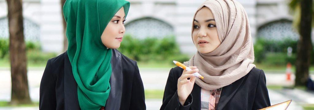 Vasten tijdens Ramadan
