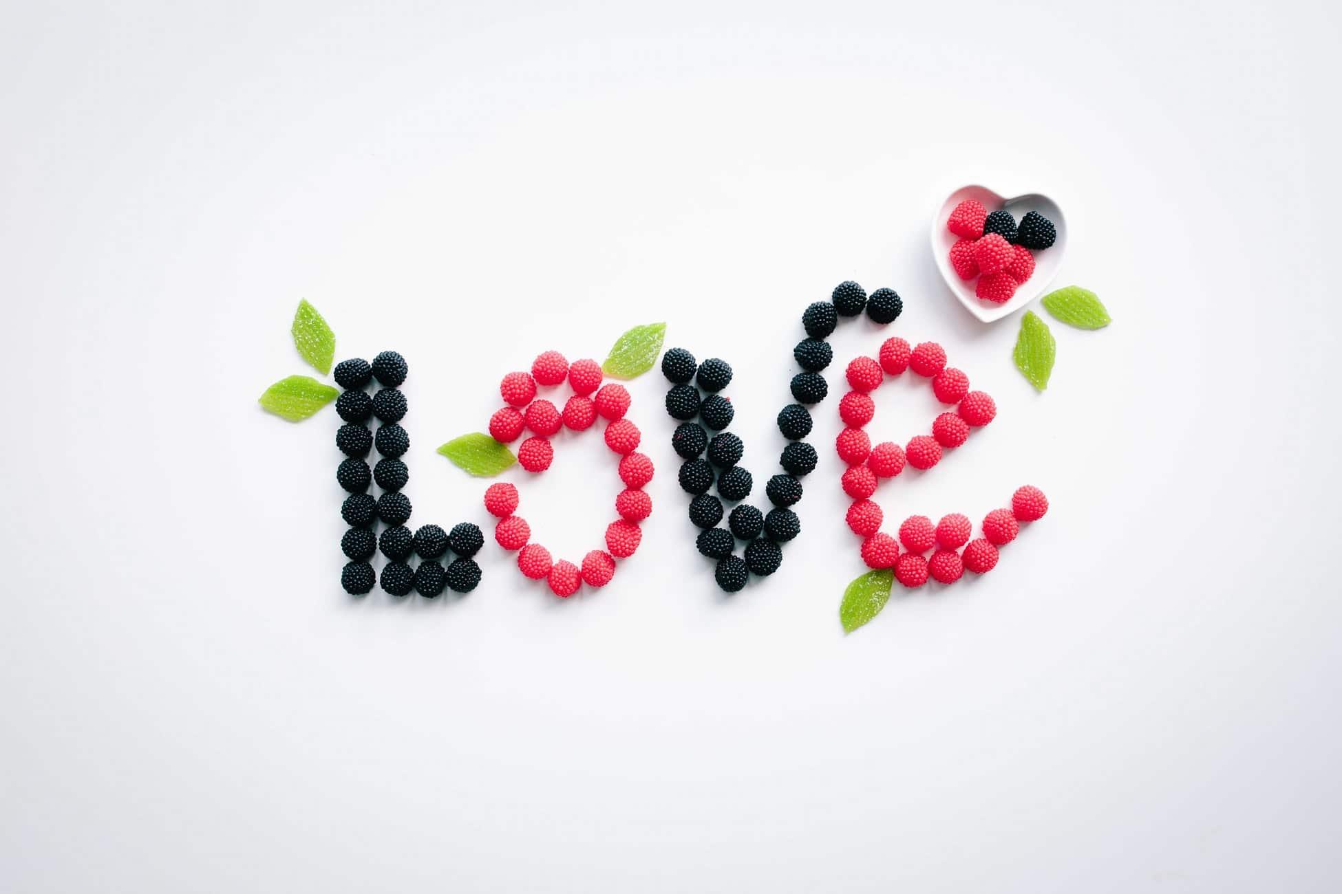 6 originele valentijnscadeaus voor mensen met diabetes