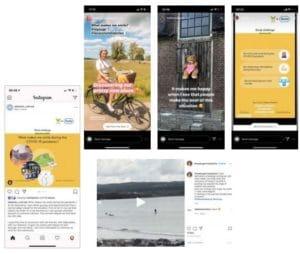 Leonneke, Virtual, bloggersevent, diabetes,