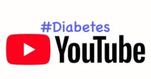 Diabetes YouTube