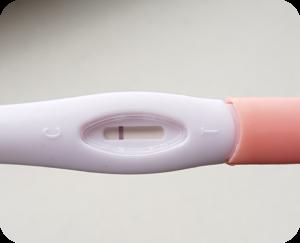 Zwangerschapswens_als zwanger worden lang duurt met diabetes