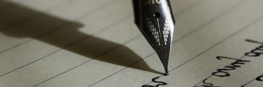 Devlin_brief aan puberende zelf
