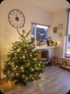 Kerst met diabetes_ herkenbare momenten