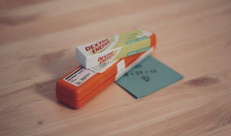 Drie dingen over diabetes waar ik vrij laat achter kwam