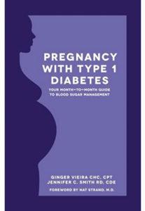 medische begeleiding zwangerschap en diabetes